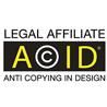 ACID Legal Affiliate
