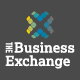 Book now for The Business Exchange — 16 April 2015