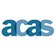 New ACAS Code – choice of companion at Disciplinary & Grievance meetings