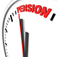 Are you ready for the auto-enrolment challenge?
