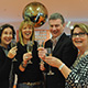 Taylors' event targeted to raise £15,000 for local youth charity