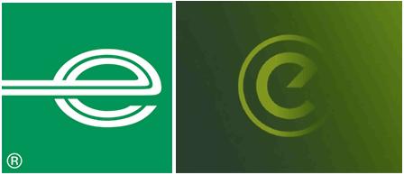 enterprise and europcar logos