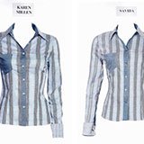 Designers' delight following European Court decision
