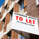 Landlords Brace for Tough Negotiations