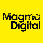 Taylors boosts Magma Digital into G-Cloud 6