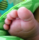 New shared parental leave now in force