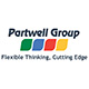 Taylors supports Partwell Group in competitor acquisition