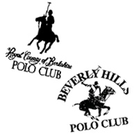 Polo Club gets it Royally wrong
