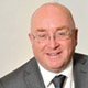 Roger Clayson appointed to NDA scheme