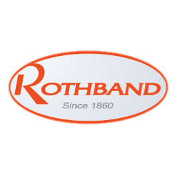 Taylors advises on Rothband management buy-in