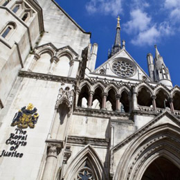 Date set for ET fees judicial review