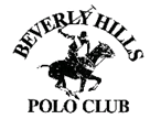 Beverley Hills Polo Club